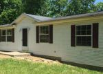 Foreclosed Home in Robertsville 63072 380 BRIDLE TRAIL DR - Property ID: 4148202