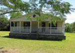 Foreclosed Home in Carriere 39426 14 H K LEWIS RD - Property ID: 4148208
