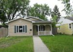 Foreclosed Home in Fargo 58103 1810 5TH AVE S - Property ID: 4148234