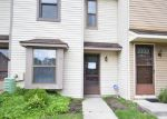 Foreclosed Home in Egg Harbor Township 8234 10 CAMBRIDGE TOWNHOUSE DR - Property ID: 4148257