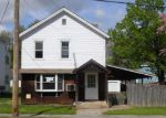 Foreclosed Home in Corinth 12822 5 6TH ST - Property ID: 4148285