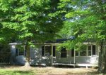 Foreclosed Home in Palmyra 22963 386 HOLLANDS RD - Property ID: 4148286