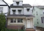 Foreclosed Home in New Rochelle 10801 23 BROOK ST - Property ID: 4148290