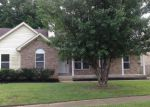 Foreclosed Home in Louisville 40272 12005 VALLEY MEADOW WAY - Property ID: 4148300
