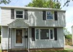 Foreclosed Home in Canton 44714 1317 MILFORD ST NE - Property ID: 4148303