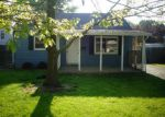 Foreclosed Home in Columbus 43204 456 DERRER RD - Property ID: 4148326