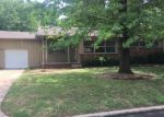 Foreclosed Home in Tulsa 74127 653 N VANCOUVER AVE - Property ID: 4148341