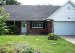 Foreclosed Home in Tulsa 74129 2650 S 90TH EAST AVE - Property ID: 4148347