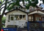 Foreclosed Home in Bethlehem 18015 1102 SENECA ST - Property ID: 4148355