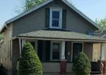 Foreclosed Home in Danville 17821 109 W MAHONING ST - Property ID: 4148359