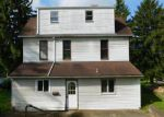 Foreclosed Home in Washington 15301 1617 E MAIDEN ST - Property ID: 4148361