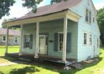 Foreclosed Home in Kingsport 37660 814 FOREST ST - Property ID: 4148383