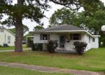 Foreclosed Home in Groves 77619 6530 VERDE ST - Property ID: 4148414