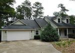 Foreclosed Home in Magnolia 77355 22714 LANTANA DR - Property ID: 4148417