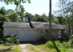 Foreclosed Home in Freeport 77541 202 FRONTIER LN - Property ID: 4148470