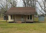 Foreclosed Home in Hull 77564 3905 FM 770 - Property ID: 4148476