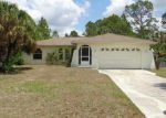 Foreclosed Home in Lehigh Acres 33972 616 HENRY AVE - Property ID: 4148512