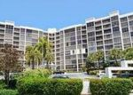 Foreclosed Home in Hallandale 33009 400 LESLIE DR APT 508 - Property ID: 4148519