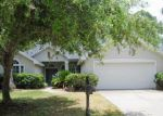 Foreclosed Home in Ponte Vedra Beach 32082 836 SAWYER RUN LN - Property ID: 4148564
