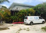 Foreclosed Home in Big Pine Key 33043 29959 OVERSEAS HWY - Property ID: 4148572
