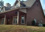 Foreclosed Home in Wetumpka 36092 3442 WILLIAMS RD - Property ID: 4148582