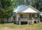 Foreclosed Home in Fyffe 35971 1103 GARMANY RD - Property ID: 4148596