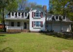 Foreclosed Home in Huntsville 35803 12335 BELL RD SW - Property ID: 4148598