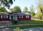 Foreclosed Home in Osceola 72370 924 N GARDEN DR - Property ID: 4148632