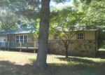 Foreclosed Home in Yellville 72687 40 MC 5049 - Property ID: 4148635