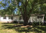 Foreclosed Home in Delmar 19940 37866 DARNING DR - Property ID: 4148638