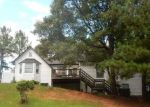 Foreclosed Home in Woodstock 30189 112 WILLIAMSBURG LN - Property ID: 4148660