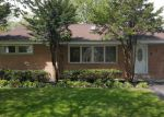 Foreclosed Home in Des Plaines 60018 1290 CENTER ST - Property ID: 4148679