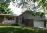Foreclosed Home in Algonquin 60102 602 EVERGREEN CT - Property ID: 4148707
