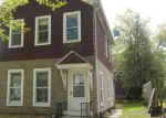 Foreclosed Home in Sheboygan 53081 423 NIAGARA AVE - Property ID: 4148729