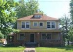 Foreclosed Home in Morristown 46161 421 E MAIN ST - Property ID: 4148742