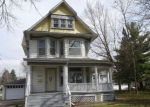 Foreclosed Home in Grinnell 50112 1417 6TH AVE - Property ID: 4148758