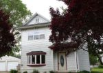 Foreclosed Home in Baxter 50028 307 E STATION ST - Property ID: 4148768