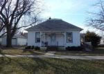 Foreclosed Home in Newton 50208 315 S 3RD AVE E - Property ID: 4148769