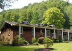 Foreclosed Home in Topmost 41862 181 SQUIRE LN - Property ID: 4148787
