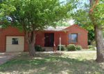Foreclosed Home in Plainview 79072 1306 VERNON ST - Property ID: 4148840