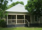 Foreclosed Home in Lockhart 78644 703 N PECOS ST - Property ID: 4148868