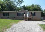 Foreclosed Home in Lake City 37769 515 FAIRGROUND RD - Property ID: 4148886