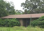 Foreclosed Home in Seneca 29678 313 S LAWRENCE AVE - Property ID: 4148895