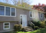 Foreclosed Home in Westport 2790 252 SANFORD RD - Property ID: 4148910