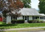Foreclosed Home in Shrewsbury 1545 69 CRESCENT ST - Property ID: 4148914
