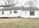 Foreclosed Home in Romulus 48174 20011 SYRACUSE AVE - Property ID: 4148929