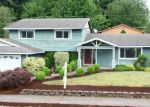 Foreclosed Home in West Linn 97068 1130 DOLLAR ST - Property ID: 4148958