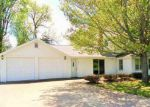 Foreclosed Home in Luther 49656 614 RIVER ST - Property ID: 4148974