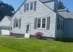 Foreclosed Home in Canton 44708 2503 DEMINGTON AVE NW - Property ID: 4148980