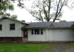 Foreclosed Home in Columbus 43227 1799 PENFIELD RD E - Property ID: 4148981